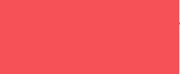 资讯 | 清远敏惠高精尖人才招聘专场(5月19日,星期日)--欢迎推荐欢迎应聘
