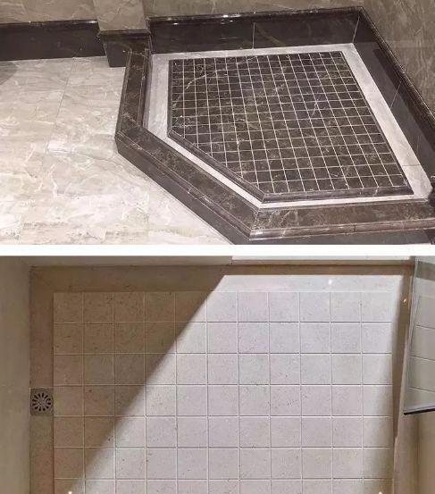 石材拉槽工艺分享