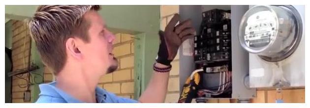 强电电工和弱电电工,分别是维修什么的呢?今天算是长见识了