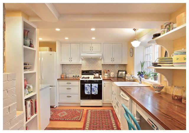 厨房卫生间简单装修多少钱?厨卫简单装修价格