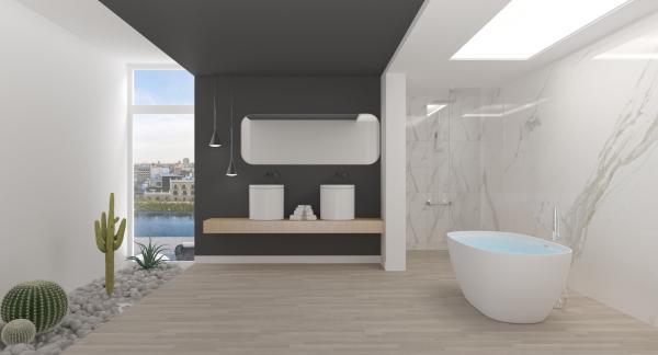 曾经风光无限的休闲卫浴,现在都怎么样了?