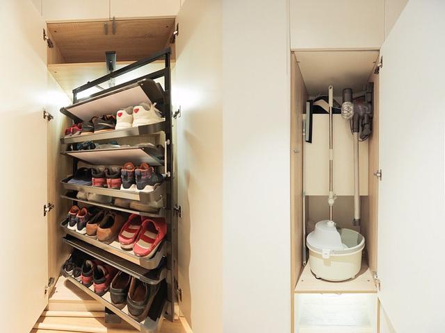 59平现代简约loft空间,双卫浴设计,提高生活品质便捷更舒适