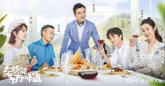 沙奚酒店用品平台为您挑选:大型餐厅后厨必备设备