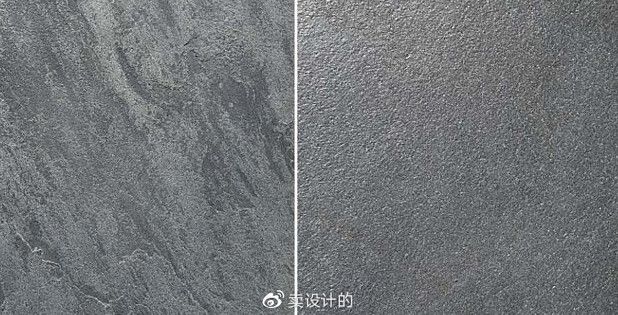 你家用岩板了吗?为什么岩板能成为当今石材网红??