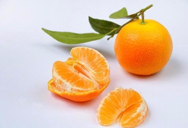 冬天这三种水果蒸熟吃,效果翻倍还能治疗孩子的感冒咳嗽!