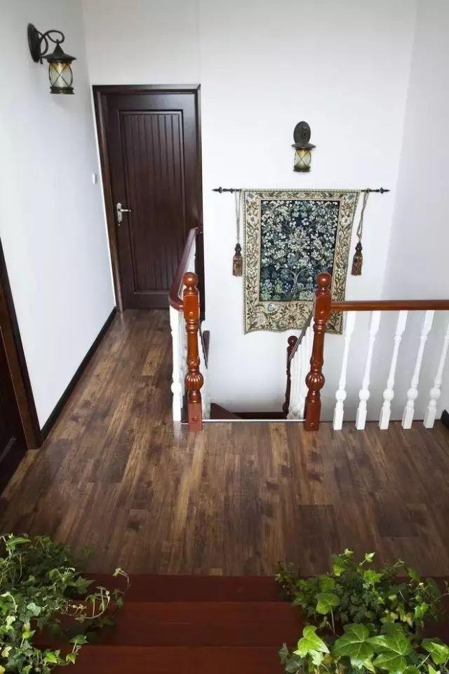 装修新房时,用地板砖还是木地板?