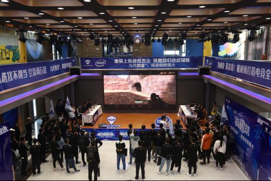 百位机友齐聚郑州,机械师开启极速前进之旅
