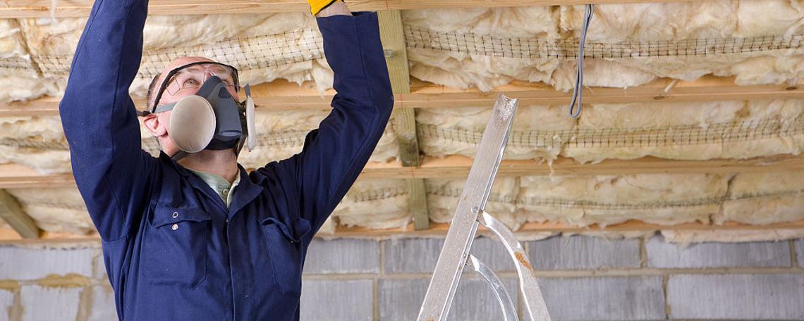 墙面石材检测验收标准是什么