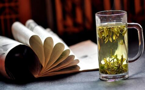 隔夜茶到底能不能饮用? 今天就给大家科普一下!