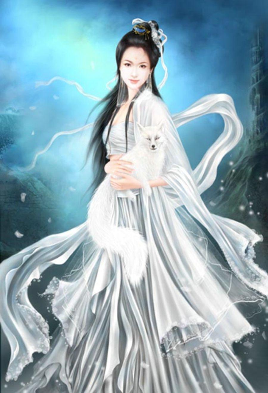 从模仿《金瓶梅》的《林兰香》历看王公贵族的中秋节饮食