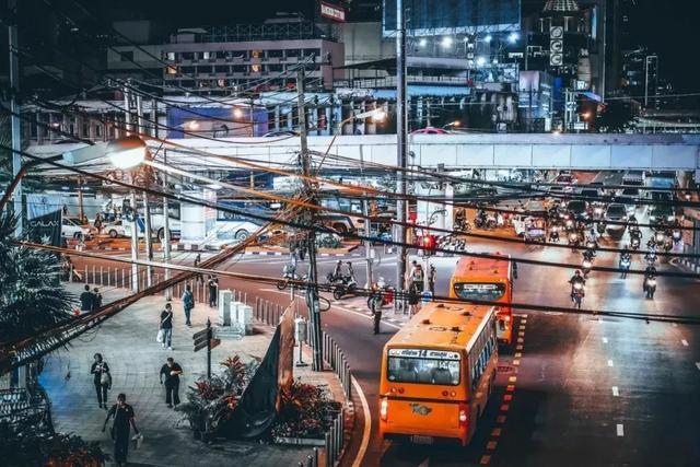 铝业重磅来袭!泰国机床展览会推出「智能材料展区」