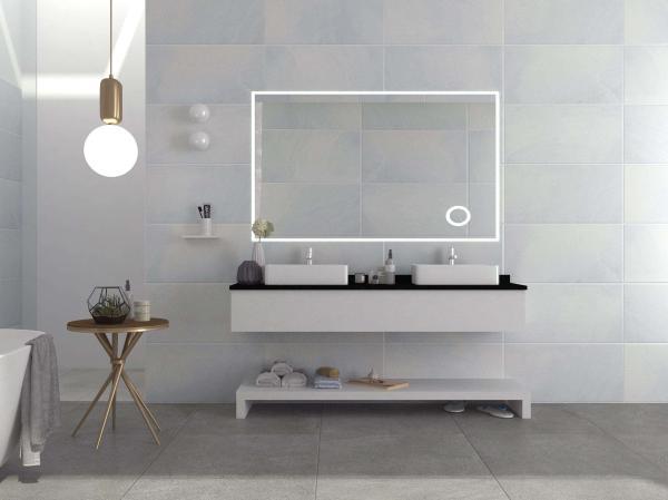 做好卫浴间细节设计,用起来更舒适