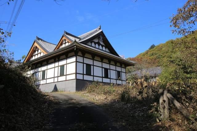 日本最诡异的景点,挂满了无数件内衣,游客都说不想再去第二次