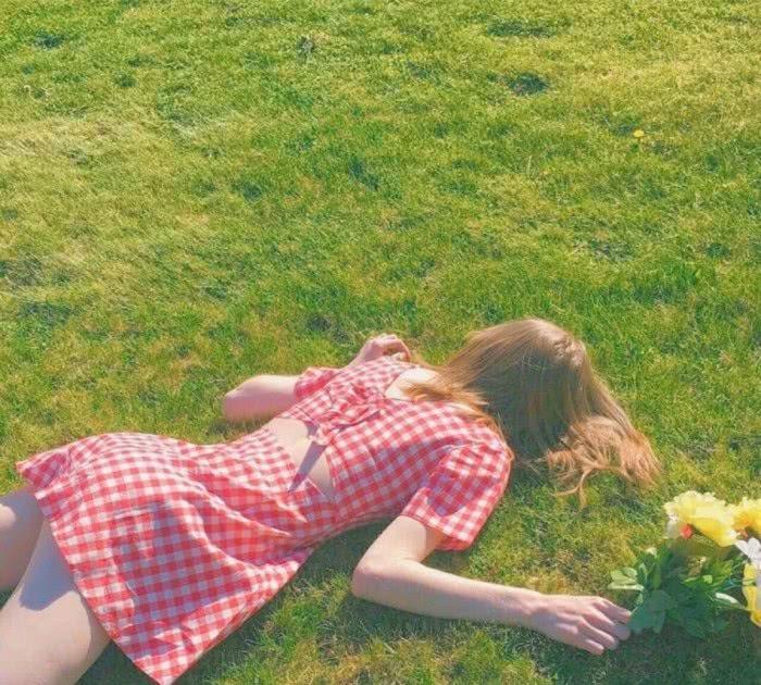 个性·小清新·壁纸:人虽可以像猪一样懒惰,却不能懒得心安理得