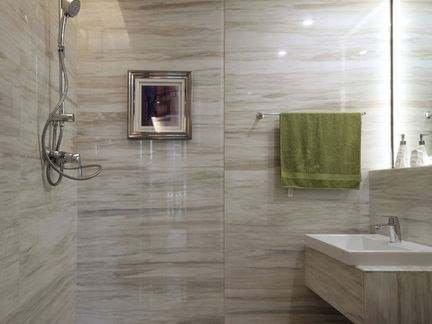 卫浴产品有哪些 卫浴产品如何选购