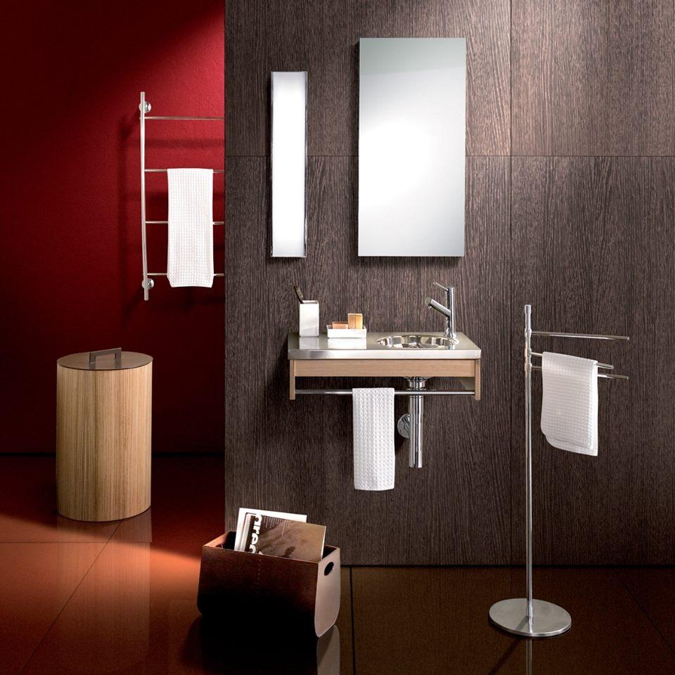 2020卫浴流行新趋势,这样的设计美爆了!