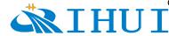 佛山奇辉箱包制品有限公司旗下品牌IHUI:做高雅女人