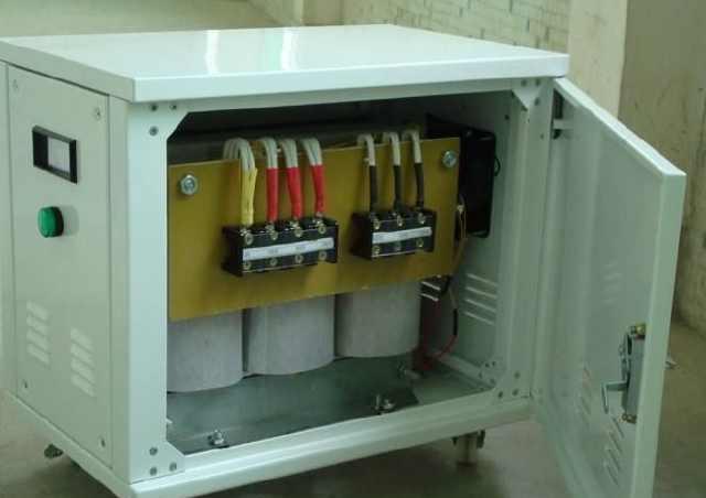 隔离变压器的作用是什么?隔离变压器的作用介绍