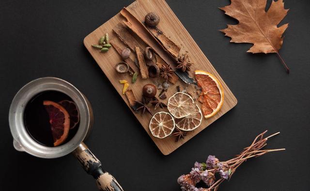 适合用于卤制各种肉制品、豆制品,北方卤汁、腊味白卤