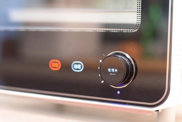 厨房小白进阶记,小米生态链推出迷你智能电烤箱,进军小家电