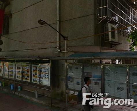 贵阳中医学院教师宿舍 PK 冶金厅谁是南明热门小区?