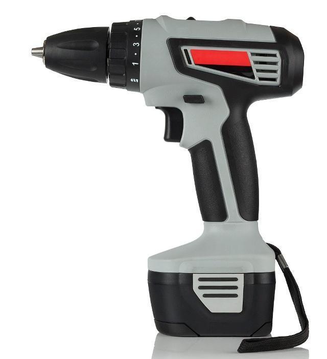 手持电动工具的安全使用注意事项