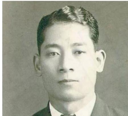 他两次获罪, 三次破产, 发明一种食品, 成为中国人最爱
