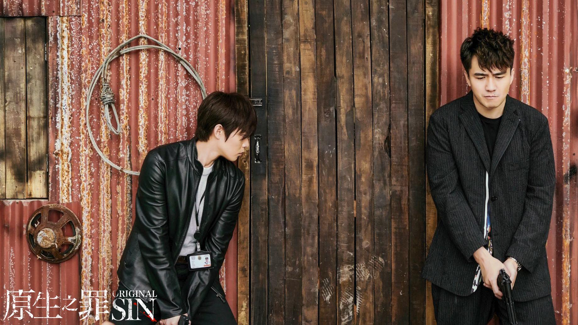 《原生之罪》导演称结局开放,有可能拍第二季