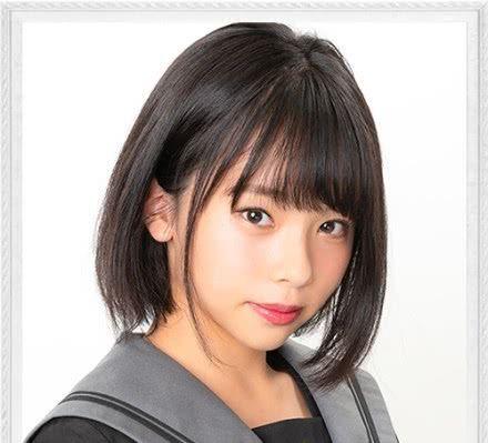 日本选美结果大跌眼镜,这个东西成美女标配,谜之审美吓跑国人!