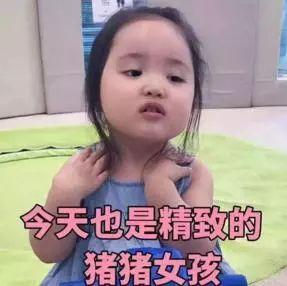 """女生打造""""仙女寝室"""",结果刚火就被消防员""""团灭""""!"""