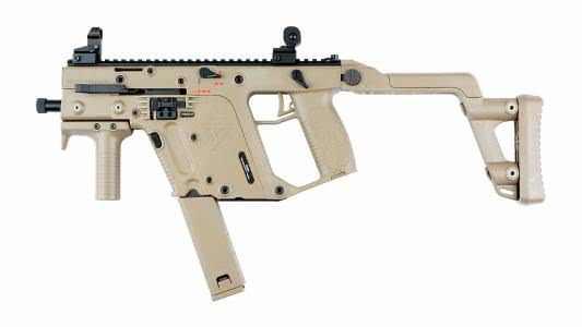 一个配件可以挽救一把枪,98K靠倍镜回归,M416没有它一文不值!