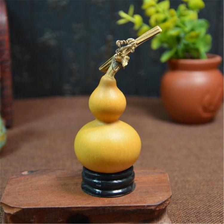 阳台种葫芦撒下种子就能种,一颗种子结一片葫芦,可观赏可送人!
