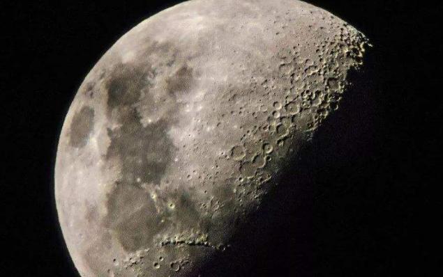 嫦娥4号把生命的种子带到了月球上!这会是新生命的开始吗?