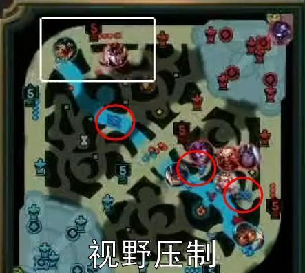 从这三个细节能够看出FPX有凤凰涅槃的冠军相!