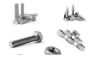 「工品一号」螺丝螺栓紧固件常用处理方法