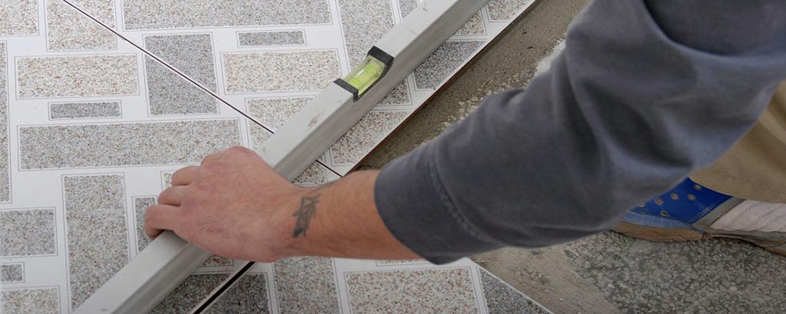 薄板瓷砖的弊端有哪些