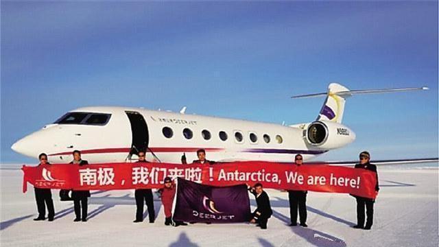 外媒:中国又创奇迹!石油储量世界第一,中国将在此处建永久机场
