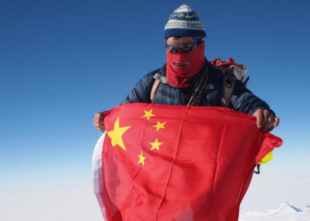 """这个""""无主之地""""石油没人要?中国将在此地入驻"""