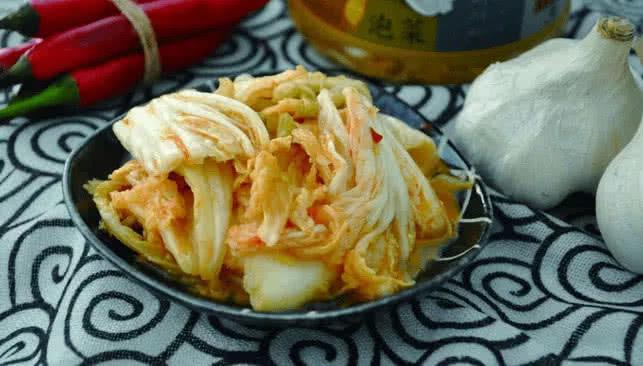 不要被韩剧欺骗了,国内经常吃的烤肉,在韩国被当成上品!