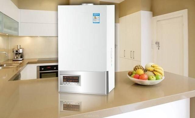 家里装修不要装地暖了,装这种设备取暖,效果起码好十倍