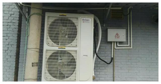 家庭装地暖大概要多少钱?不同热源设备价格天差地远