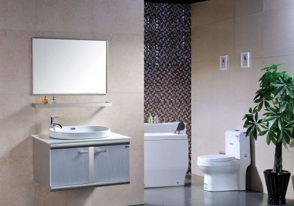 选购卫浴洁具,你还需要知道的一些小秘诀