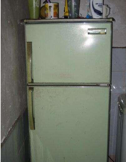 卖废品时,家里的旧冰箱一定要记得留下来,看完文章你会需要的
