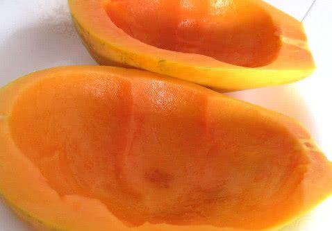 光听名字以为很美味的水果,实际尝起来很难吃,果农:销量愁人