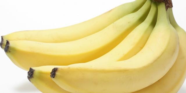 """孕期水果要常吃,但注意""""3吃3不吃"""",可能有利于孩子发育"""