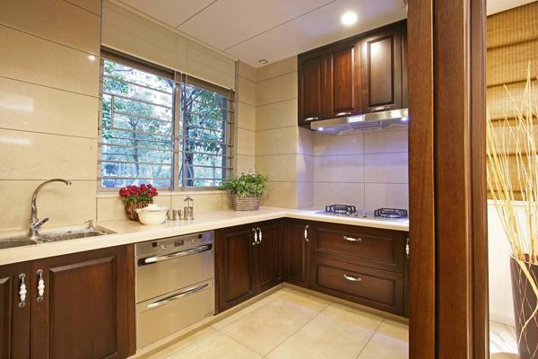 橱柜安装技巧 橱柜安装验收方法