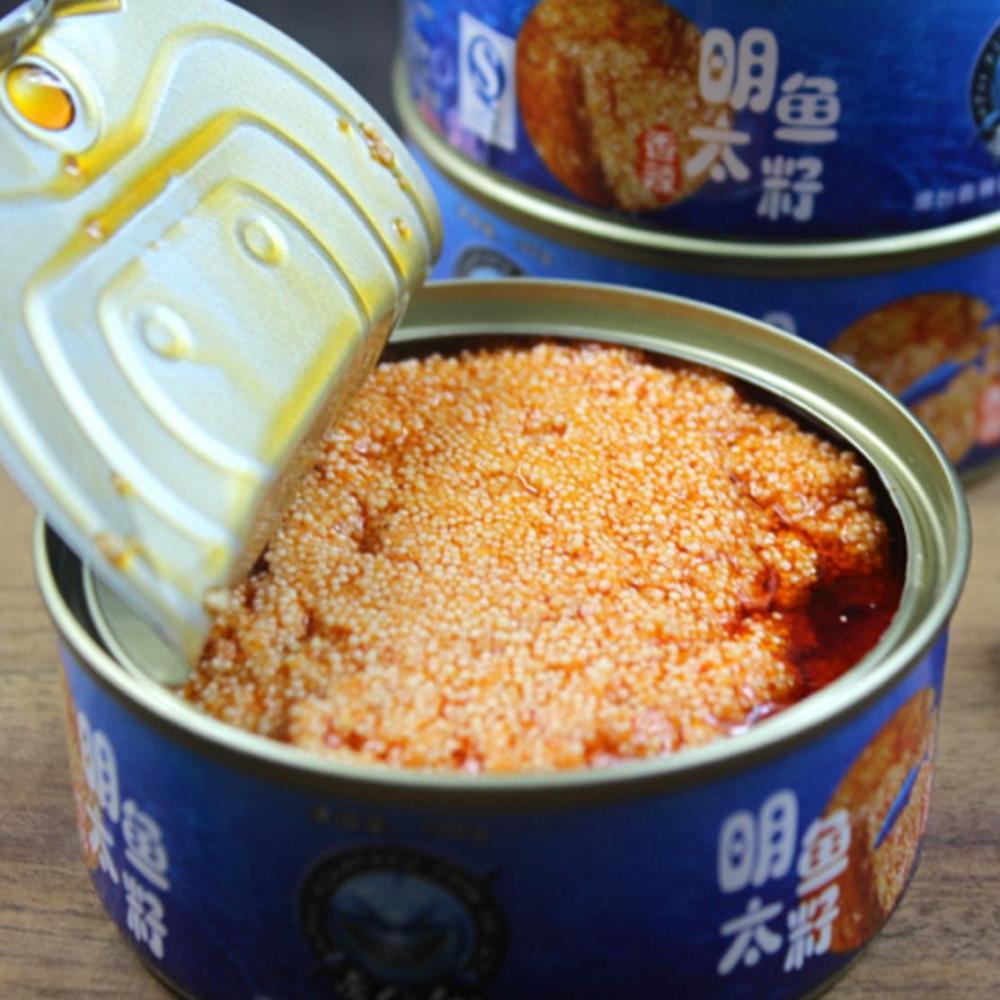 """山东一特产""""美食"""", 春节城里人成箱拿, 农村人: 敢看不敢吃"""