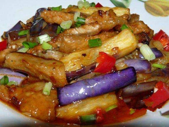 ?冬季天冷炒这6道美食给家人,特别鲜嫩美味又下饭,看着就好吃