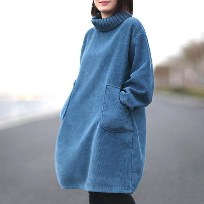 皮草全送人了, 羊剪绒也不买了, 今冬只穿这森女系, 60后穿正好