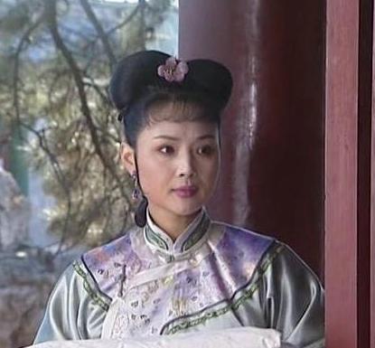 """""""康熙王朝""""玄烨得天花,她被""""赐死"""",为何最后被洒上石灰?"""